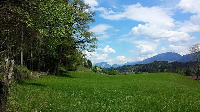 Alpbachtal (2).jpg