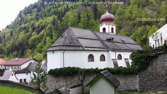 Alpbachtal (1).jpg