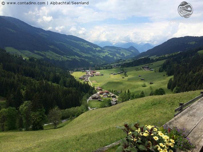 Alpbachtal (10).jpg