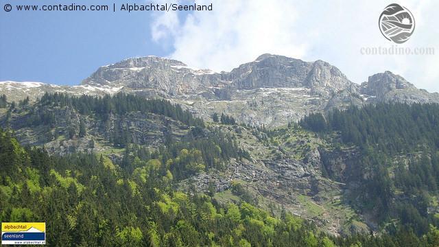 Alpbachtal (6).jpg