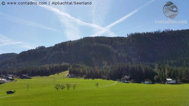 Alpbachtal (8).jpg
