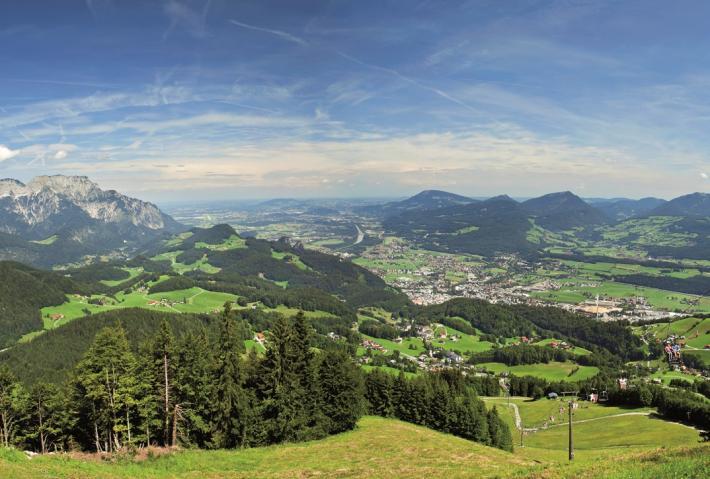 Tennengau_Panorama_Zinken_tennengau..jpg