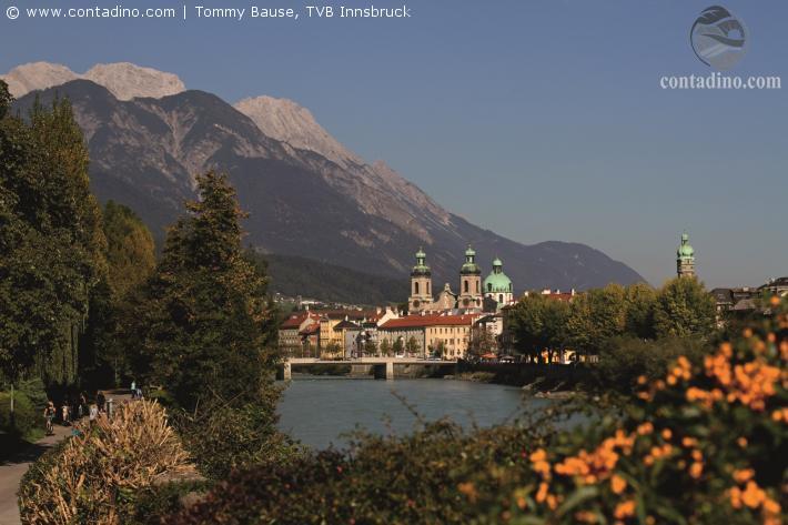 Innsbruck am Inn.jpg