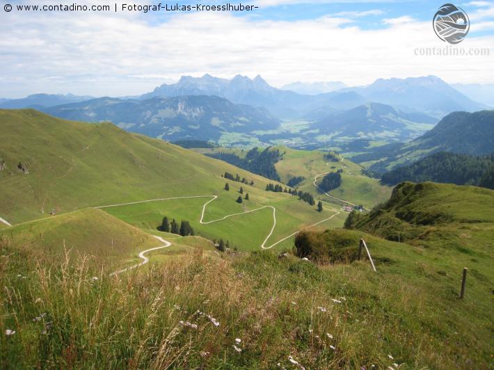 KAM_000875_Mountainbiketour-Reintal-aufs-Kitzbueheler-Horn-_Fotograf-Lukas-Kroesslhuber-.J.JPG