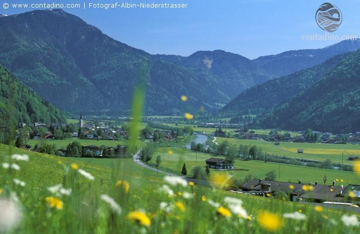 KAM_000265_Dorfansicht-von-Kirchdorf-im-Sommer_Fotograf-Albin-Niederstrasser.JPG