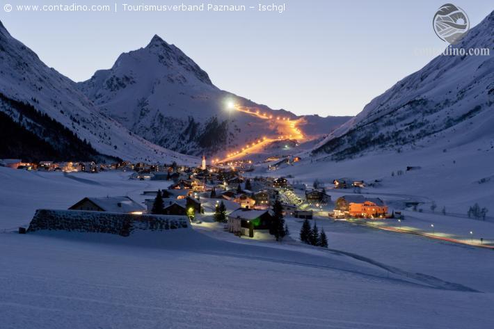 paznaun_galtuer_winter_credits_tvb_paznaun-ischgl-2-.jpg