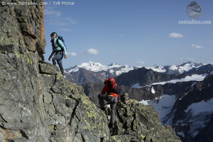 verpeilspitze---bergsteiger-eldorado-pitztal-c-tvb-pitztal-bernd-ritscheljpg.jpg
