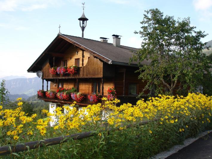 Bauernhof-Rechte+TVB+Wildschönau.jpg