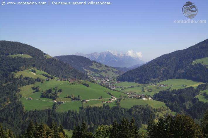 Oberau+Herbst+2011+Wildschönau+M-Auer.jpg
