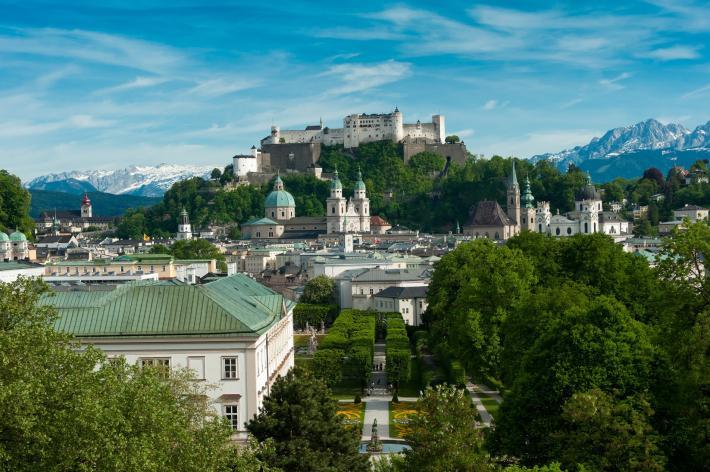 Salzburg (2).jpg