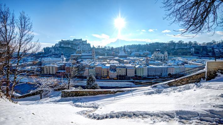Salzburg (6).jpg