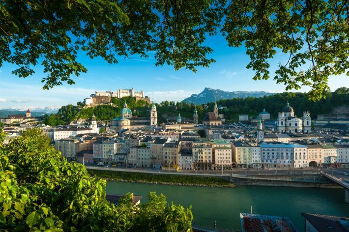 Salzburg (4).jpg