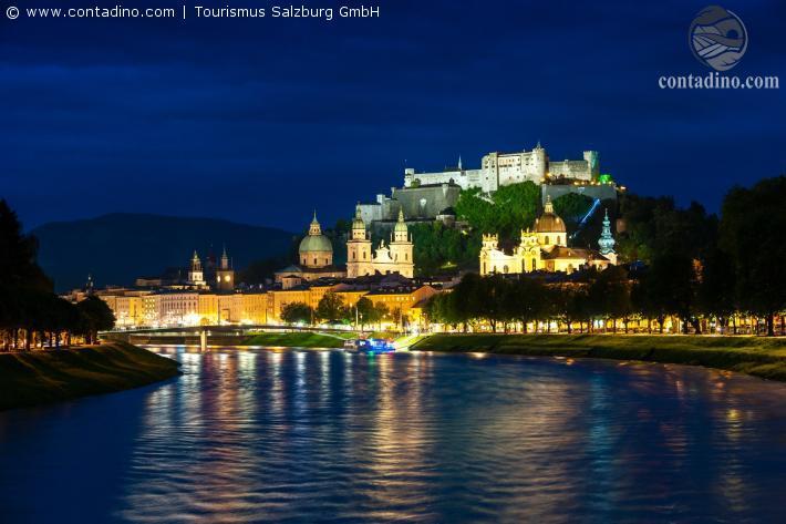 Salzburg (5).jpg