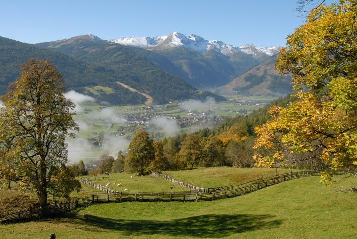 lu1105_landschaft_st-_michael__bildnachweis_ferienregion_lungau.jpg