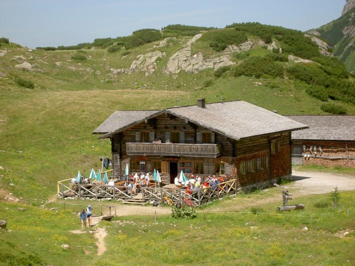 Obertauern (4).jpg