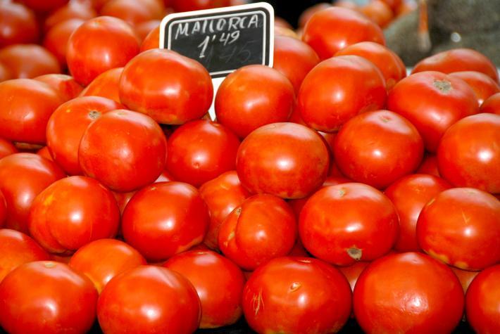Mallorca_tomaten.jpg
