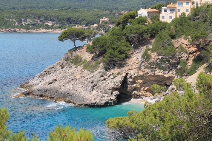 Mallorca_Bucht.jpg