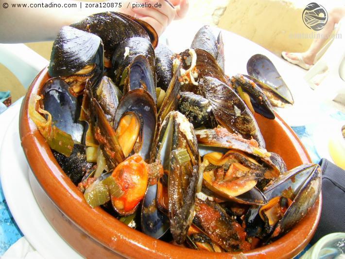 Mallorca_Austern.jpg