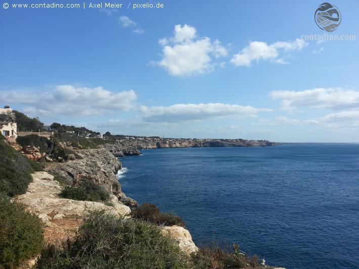 Mallorca_Südküste.jpg