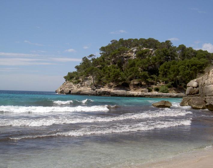 Menorca_Cala Mitjana.jpg
