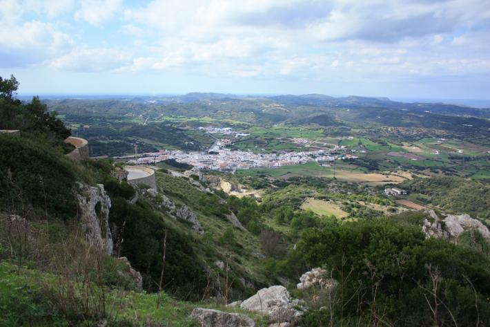 Menorca_1.jpg