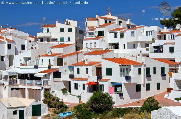 Menorca_Weiße Stadt.jpg