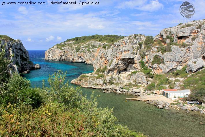 Menorca_Cales Coves.jpg
