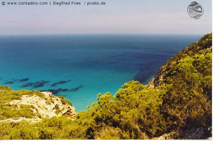 Formentera_Formentera.jpg