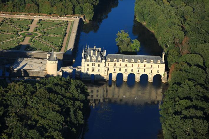 Château de Chenonceau CRT Centre-Val de Loire - F. Charel.jpg