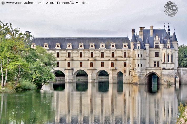 Château de Chenonceau CRT Centre-Val de Loire - C. Mouton.jpg