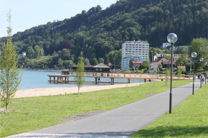 Bregenz_am See entlang.jpg