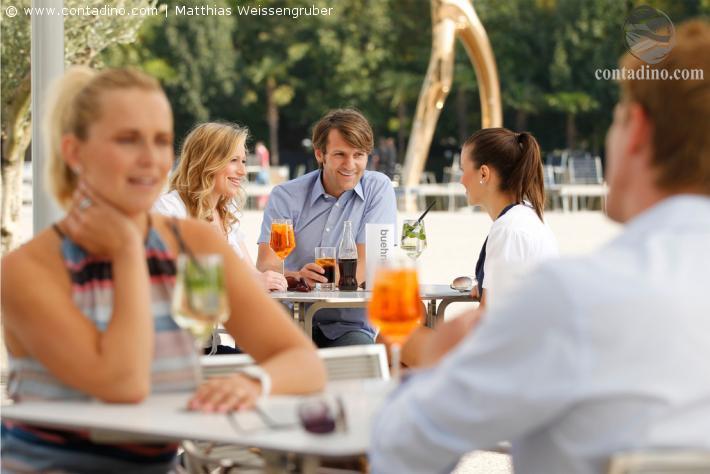 Bregenz_Impressionen aus der Stadt.jpg