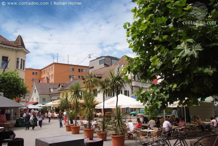 Bregenz_Stadt2.jpg