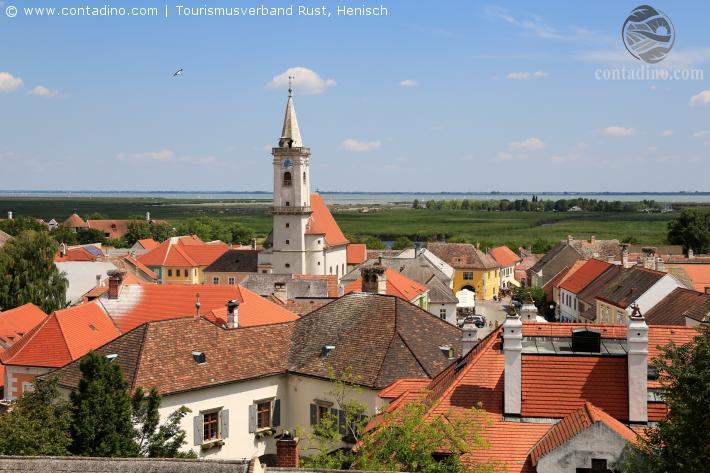 Ruster Altstadt_(c)Henisch_komp.jpg