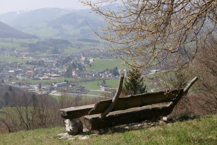 Mostviertel_Aussichtspunkt im Pielachtal.jpg