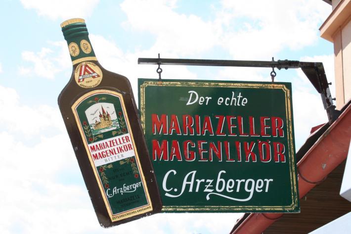 Steiermark_Mariazell3.jpg