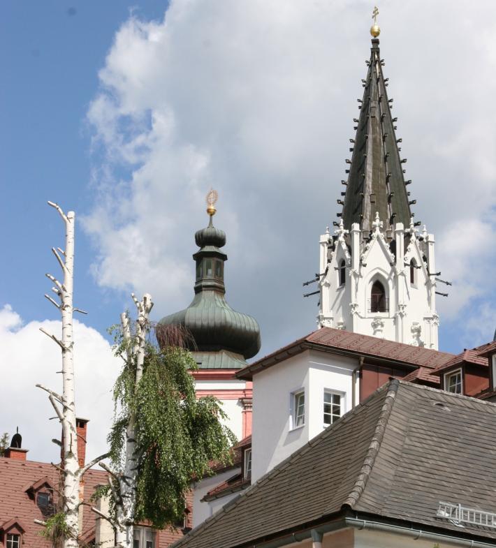 Steiermark_Mariazell1.jpg