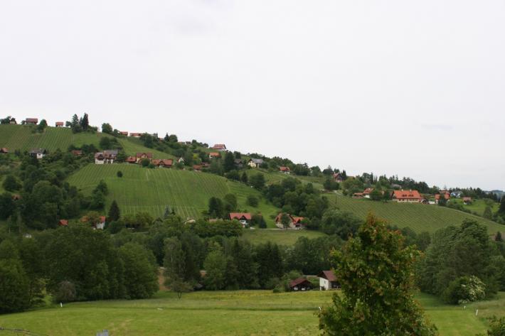 Weststeiermark5.jpg