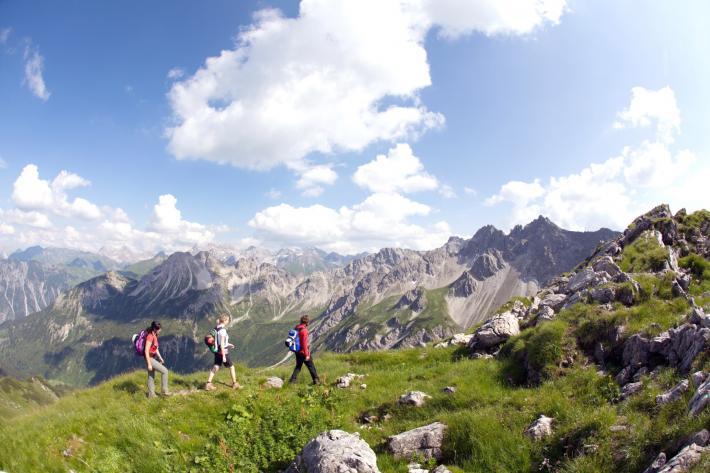 Kleinwalsertal_Kleinwalsertal  Gipfeltour Frank Drechsel 0026.jpg