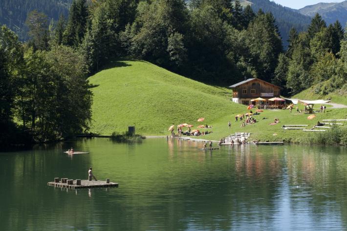 Walsertal_seewaldsee_copyright_verein gwt tourismus_m.chmara.jpg