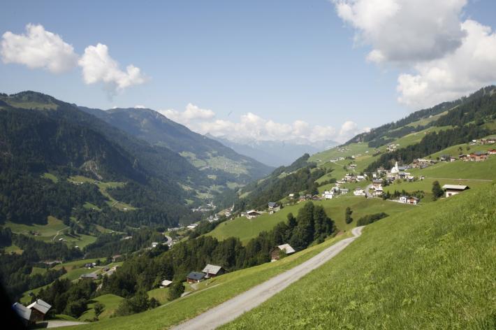 Walsertal_copyright verein grosses walsertal tourismus.jpg