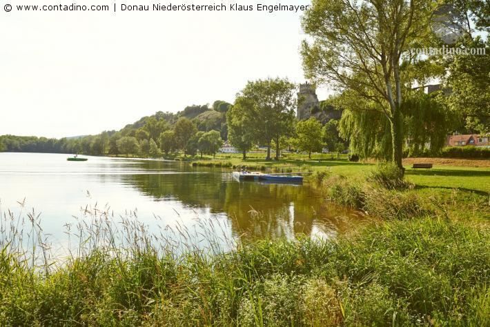 Nibelungengau_Freizeitzentrum Weitenegg bei Leiben© Donau Niederösterreich  Klaus Engelmayer.jpg