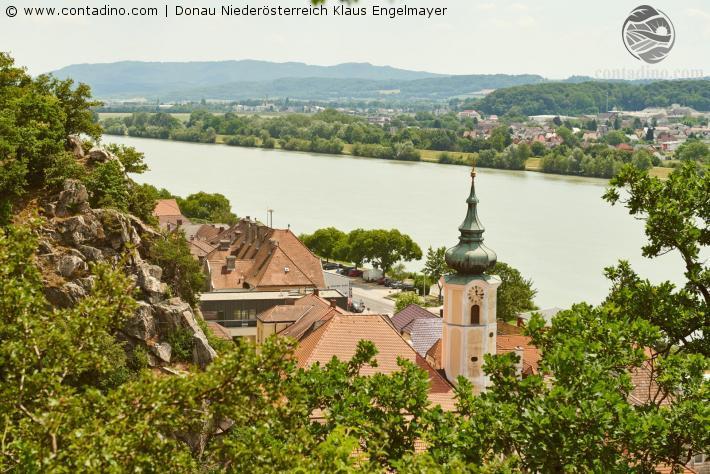 Nibelungengau_Marbach an der Donau© Donau Niederösterreich  Klaus Engelmayer.jpg