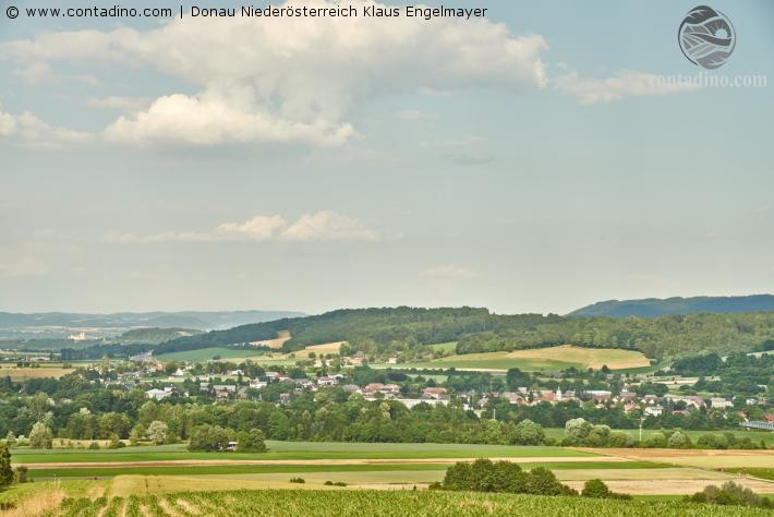 Nibelungengau_Erlauf© Donau Niederösterreich  Klaus Engelmayer.jpg