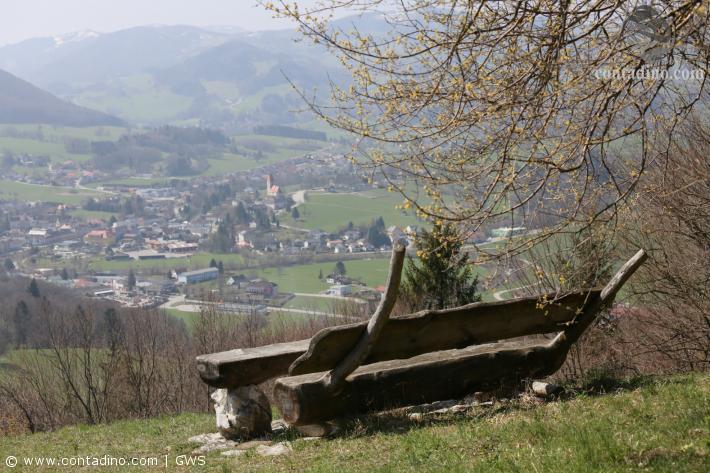 wechsel_kirchberg.jpg