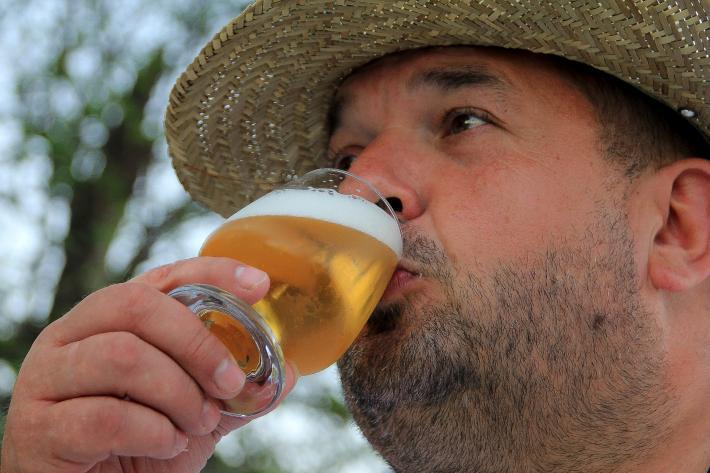 Innviertler Bierkultur