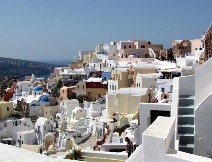 Griechenland (1).jpg