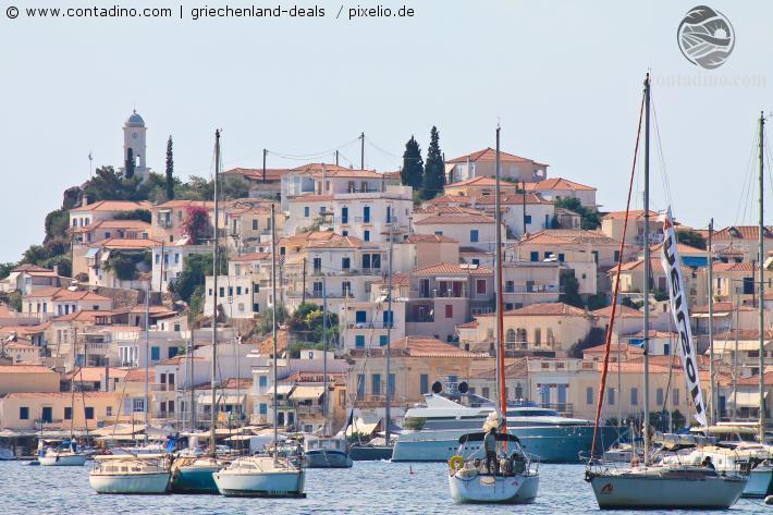 Griechenland (4).jpg