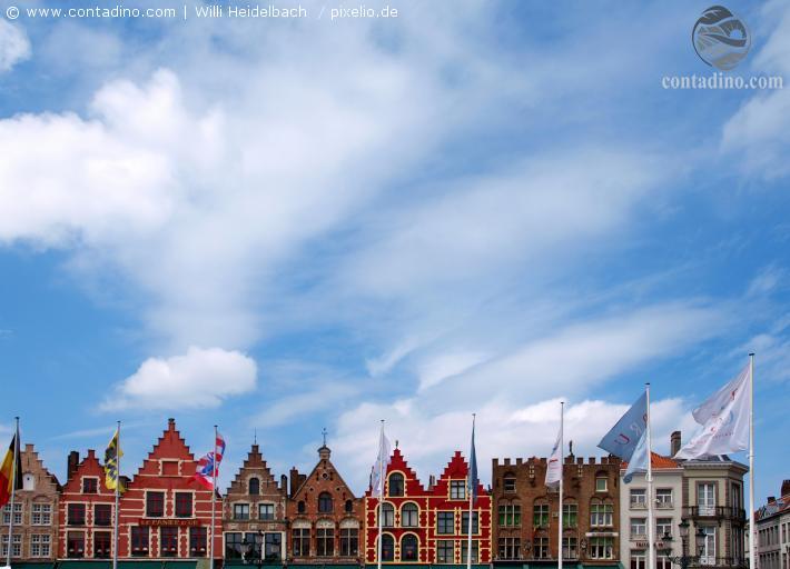 Belgien_Skyline Brügge.jpg
