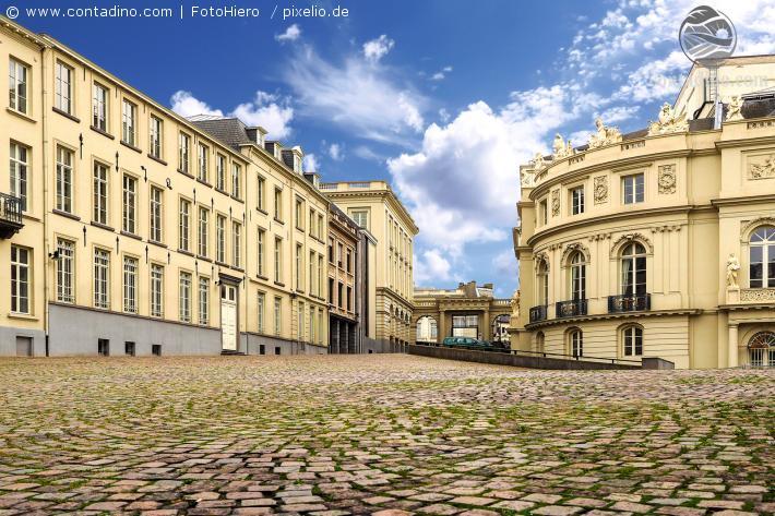 Belgien_Reichsarchiv Brüssel.jpg